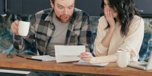 13 tips ontslag door reorganisatie