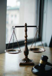 Omstandigheden van het geval